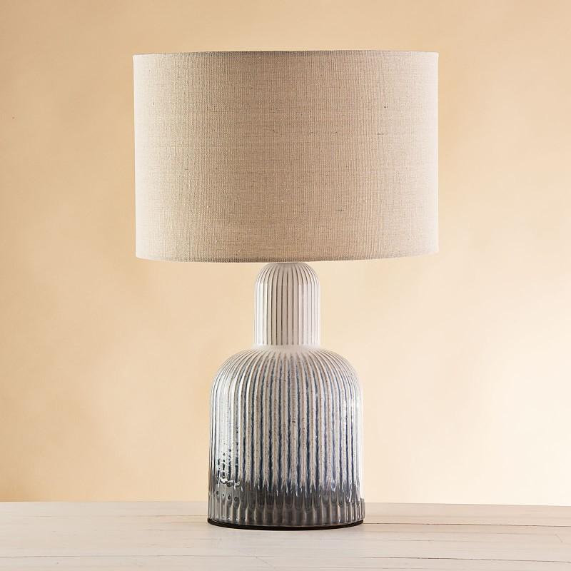 Lámpara de mesa Botella Haus
