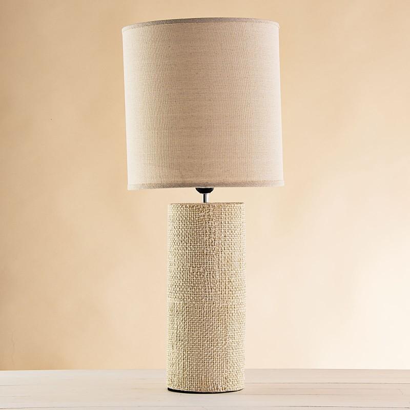 Lámpara de mesa Labrado Haus