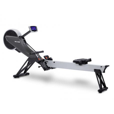 Remo 16 niveles de tensión / resistencia dual con monitor VANTAGE W7 Proteus Sport