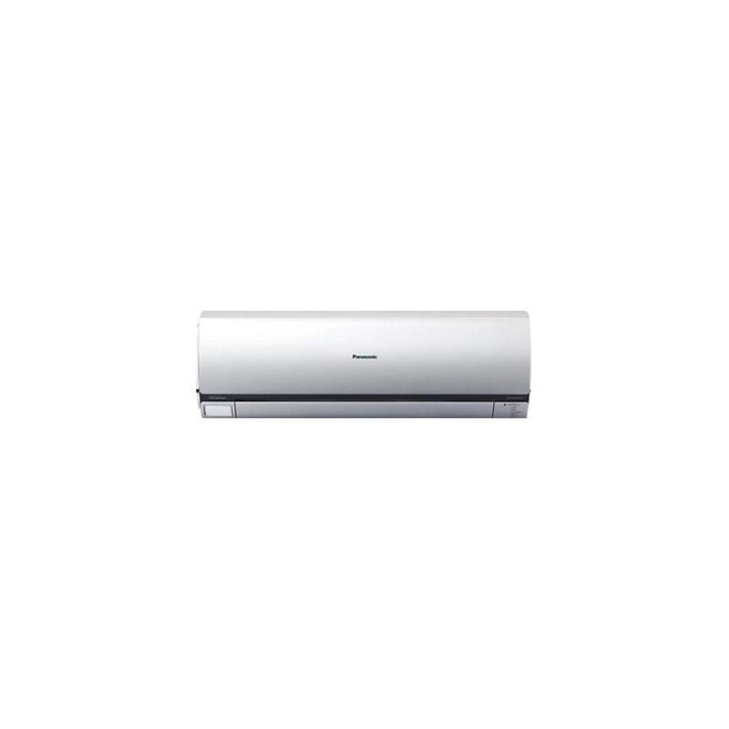 Aire acondicionado tipo Spilt Inverter Panasonic Control de Sequedad