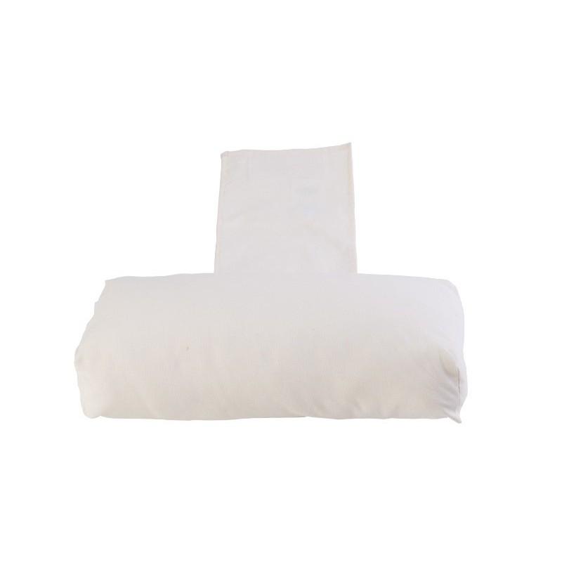 Almohada colgante para espaldar