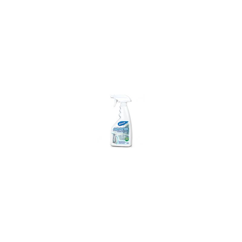 Limpiador para refrigerador Binner