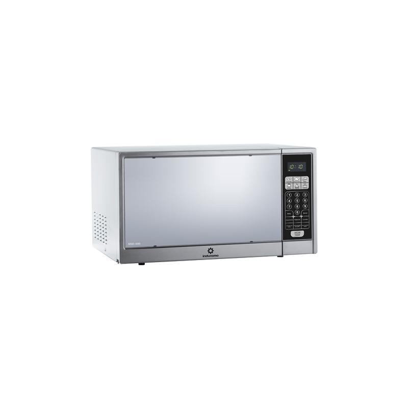 Microondas 30 L 1500W MWI-30BL Indurama