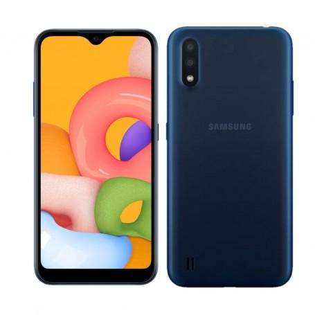 """Samsung Galaxy A01 CH29112 2GB / 3000mAh 5.7"""""""