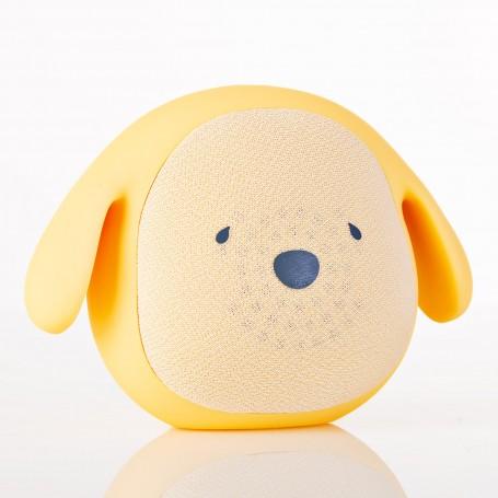 Parlante Bluetooth para niños Perro Xtech