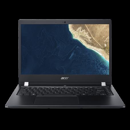 Acer Laptop Core i7-8550 4.0GHz 16GB / 512 GB SSD Windows 10 Pro 14
