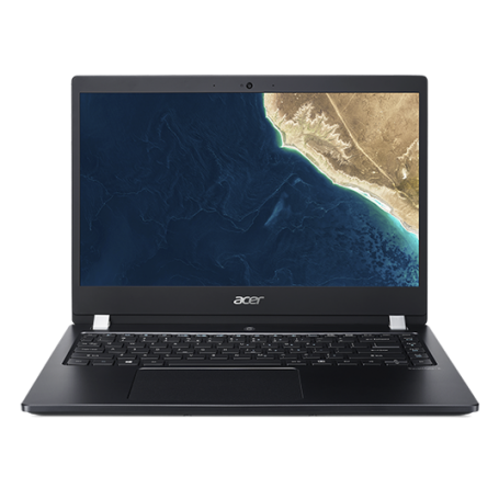 Acer Laptop Core i7-8550 4.0GHz 16GB / 512 GB SSD Windows 10 Pro 14
