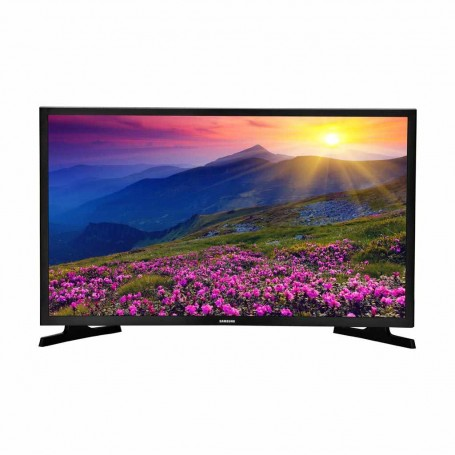 Samsung TV LED digital ISDB-T HD Smart UN32J4290AHCZE 32""