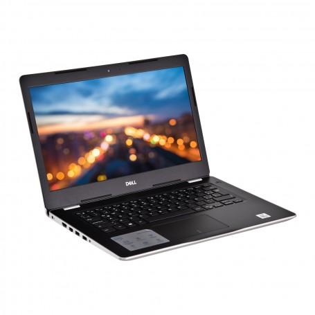"Dell Laptop Inspiron 3493 Core i5-1005 3.6GHz 8 GB / 256 GB SSD Windows 10 Home 14"""