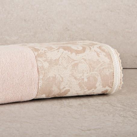 Toalla de baño Arabesco Clásico Morgan Avanti
