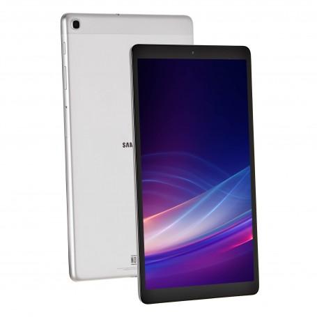 "Samsung Galaxy Tab A 32GB / 8MP / 6150mAh 10.1"""