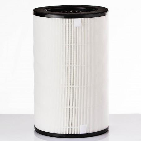 Filtro repuesto True HEPA para Purificador de aire AP-T40 Homedics