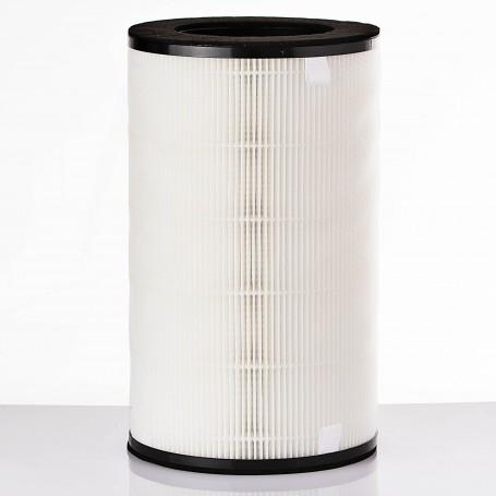 Filtro repuesto True HEPA para Purificador de aire AP-T30WT Homedics