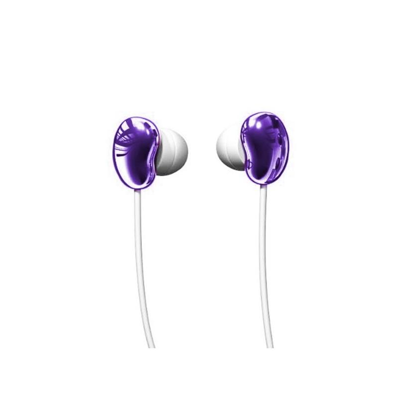 Audífonos Cool Beans Maxell