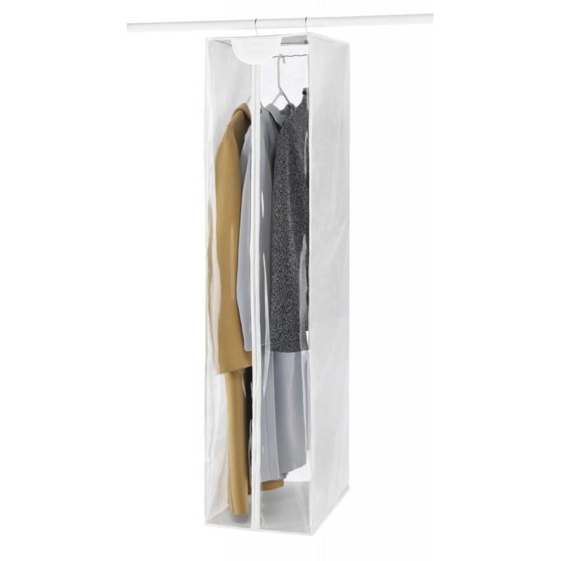 Organizador para ropa Whitmor