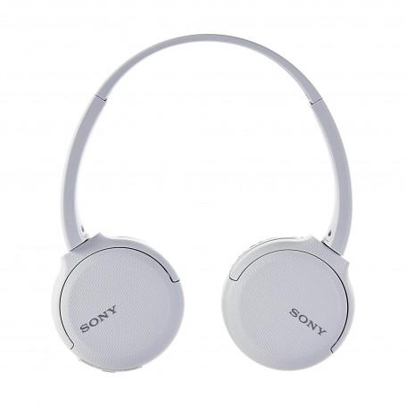 Sony Audífonos Bluetooth / 35 horas WH-CH510