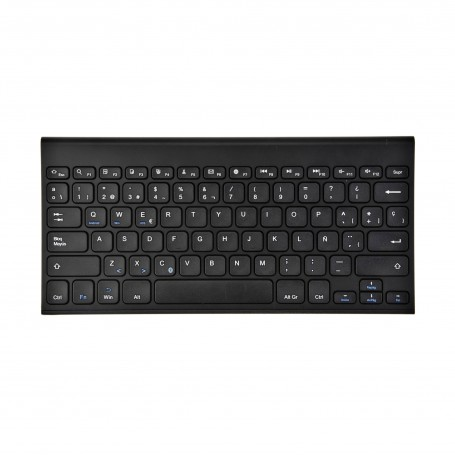 Teclado Bluetooth 80 horas Loud