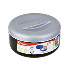 Repostero térmico 1 división Mini Lunch Surtido Pomiles