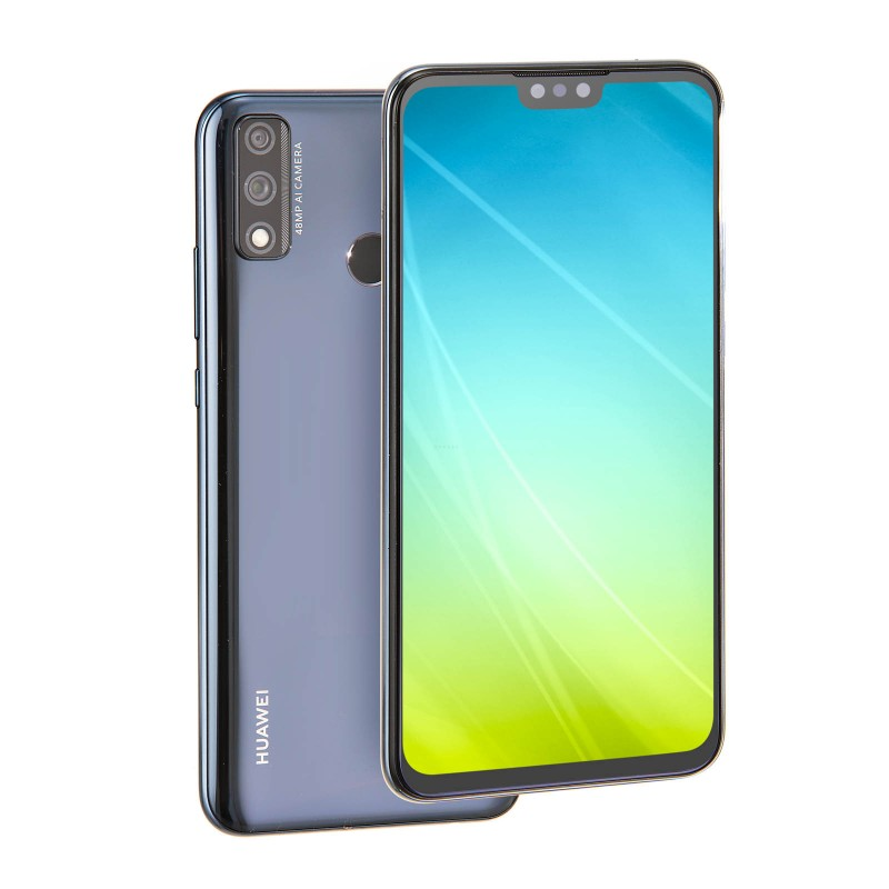"""Huawei Y8s CH28289 4GB / 64GB / 4000mAh 6.5"""""""