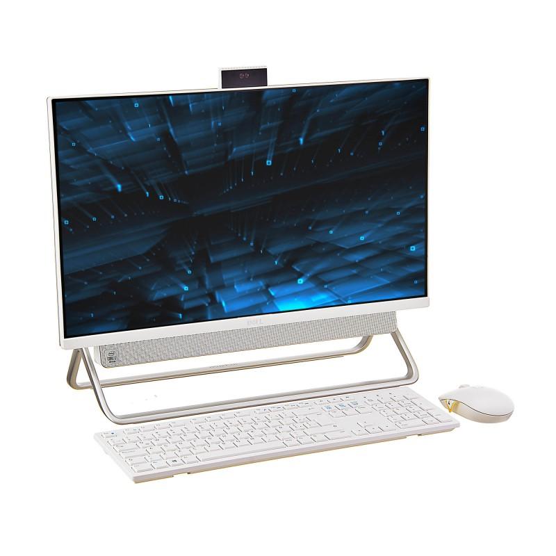 """Dell Inspiron 5490 AIO Core i7-1051U 16GB / 1TB - 256SSD GB / Video 2GB Windows 10 Home 23.8"""""""