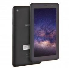 "Alcatel Tablet Android Oreo 1GB / 16GB Wi-Fi 2580mAh 7"""