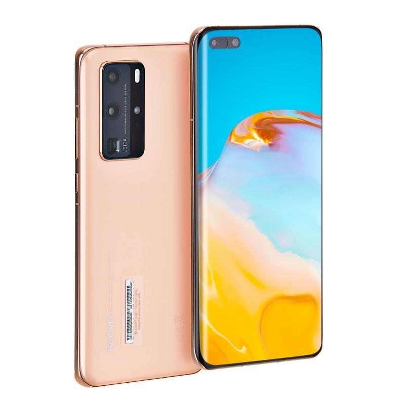 "Huawei P40 Pro CH29329 8GB / 256GB 6.58"""