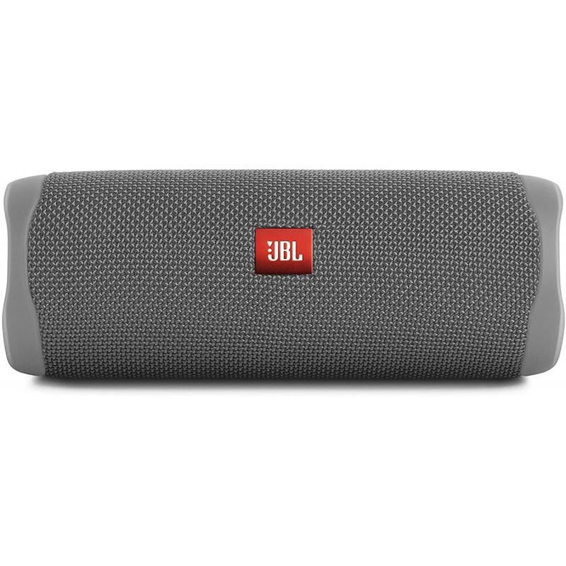 JBL Parlante Bluetooth con micrófono / 12 horas / IPX7 Flip 5