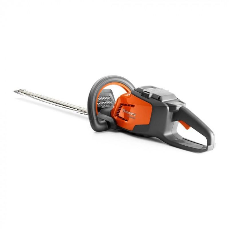 Cortasetos eléctrico a batería / Cuchillos 45cm 115iHD45 Husqvarna