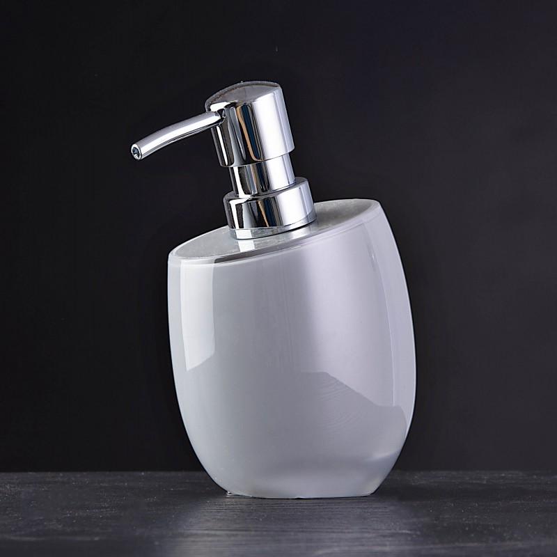 Dispensador para jabón Repose Haus