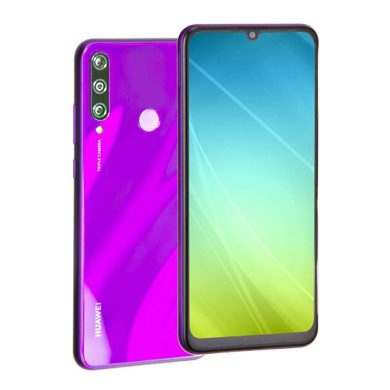 """Huawei Y6p CH29337 3GB / 32GB / 5000mAh 6.3"""""""