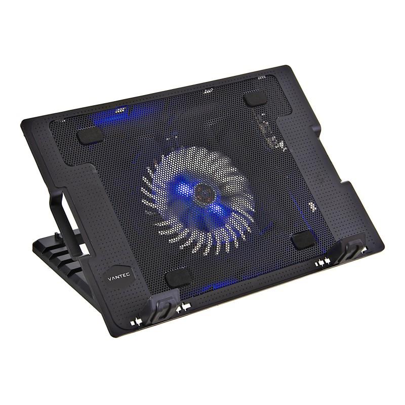 Cooling para laptop VT-NF14