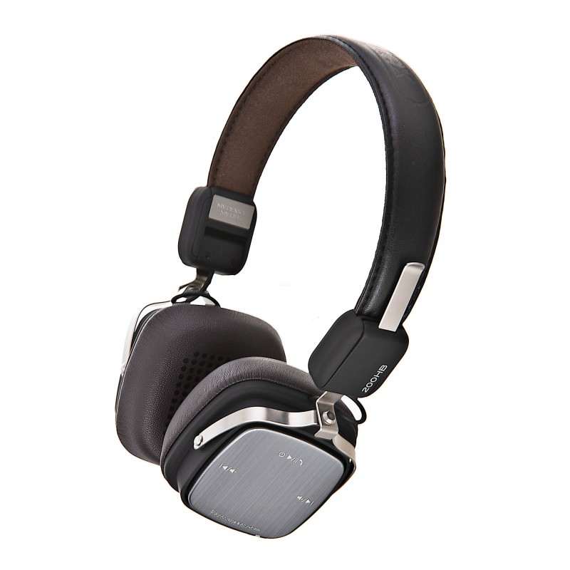 Audífonos diadema Bluetooth M11685 Remax