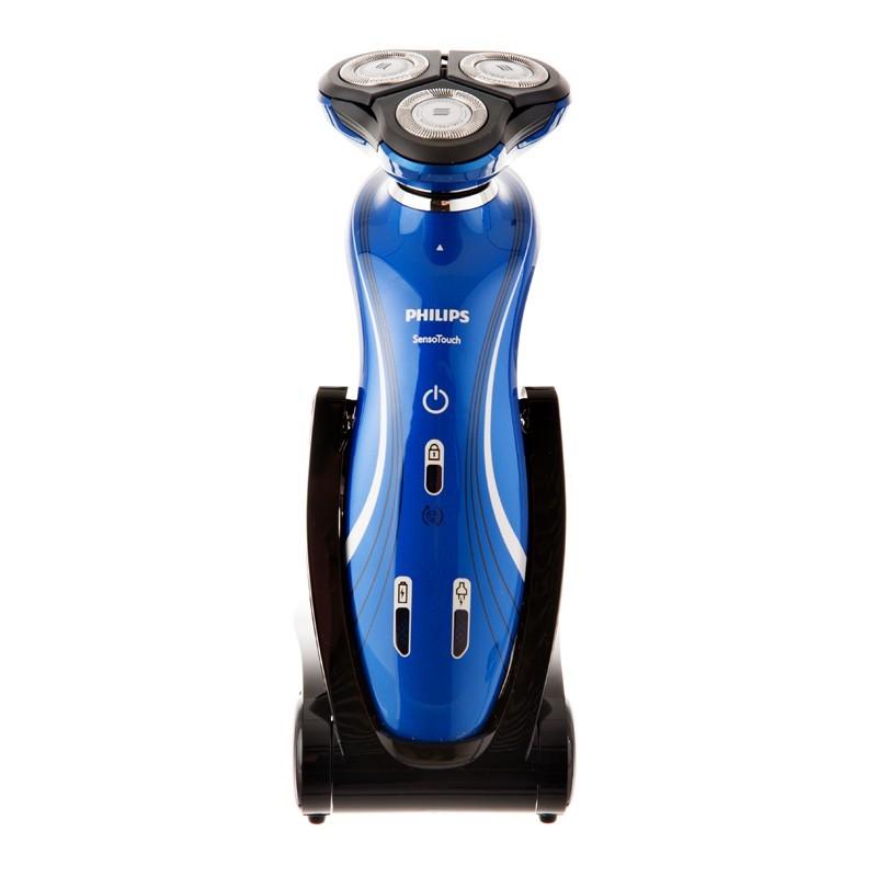 Afeitadora Aquatec Gyroflex Philips