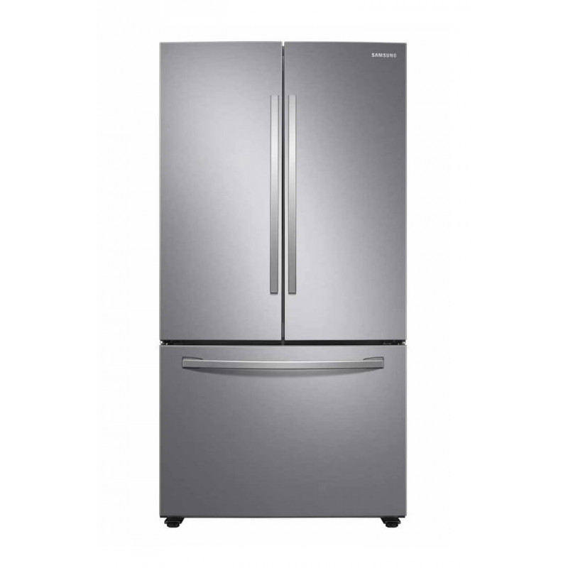 Samsung Refrigerador F/D Inverter No Frost 28' RF28T5A01S9/ED