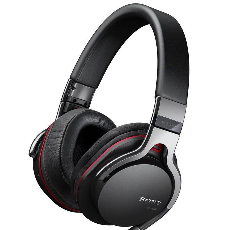 Audífonos MDR-1RNC Sony
