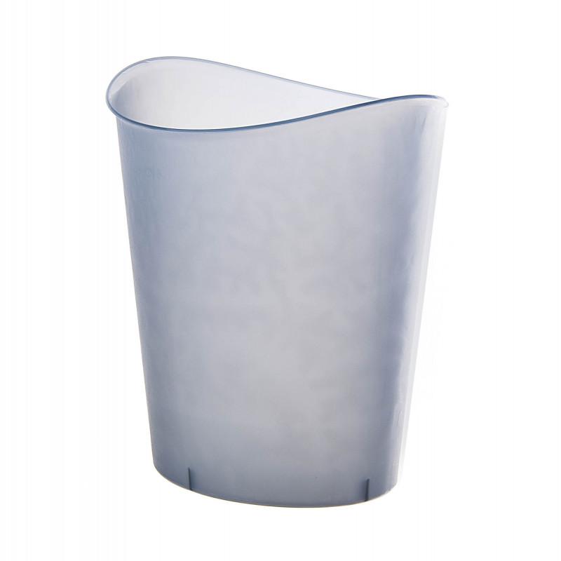 Basurero de plástico Sterilite