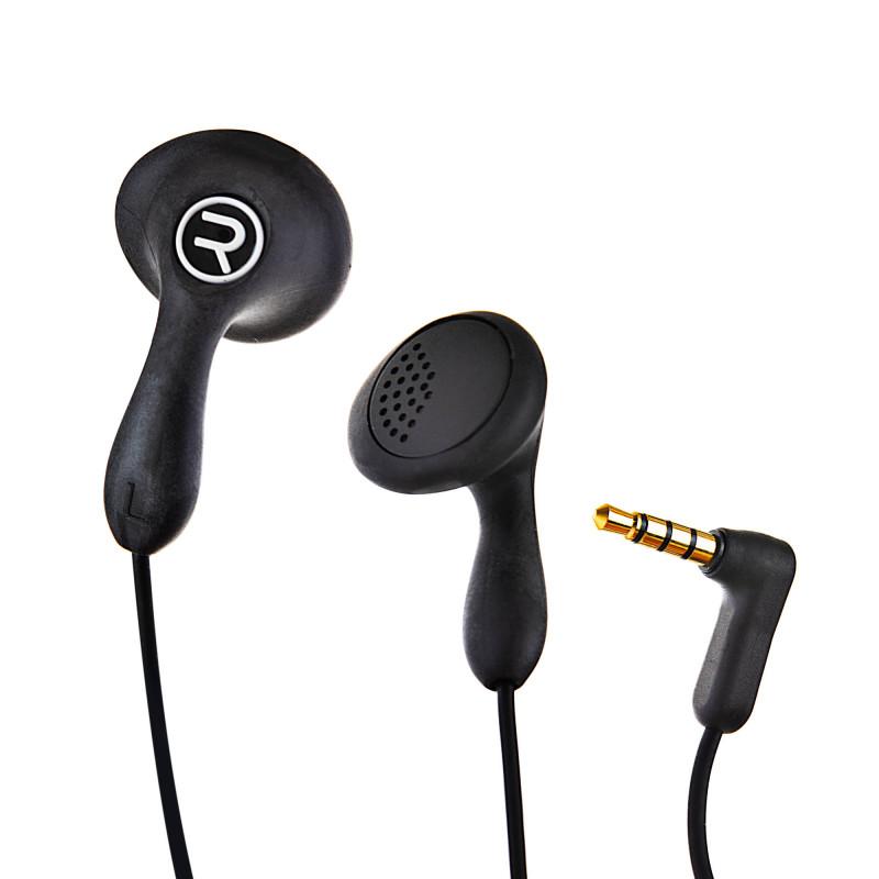 Audífonos RM-301 Remax