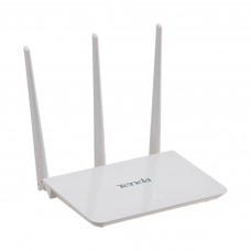Router Tres Antenas 300Mbps F3 Tenda