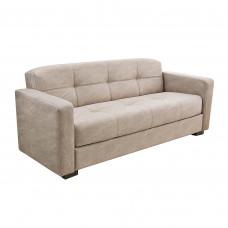 Sofá cama Miami Ultra Comfort