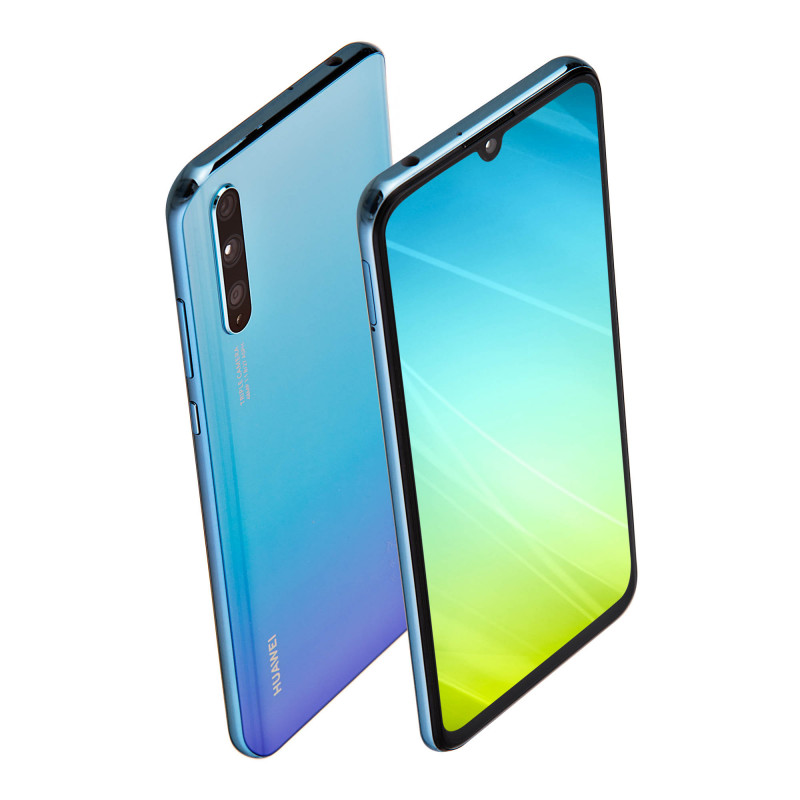"""Huawei Y8P CH29336 4GB / 128GB 48MP / 4000mAh 6.3"""""""