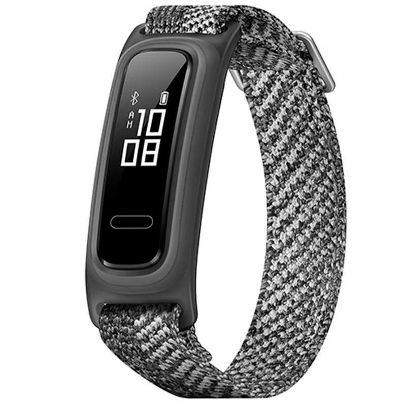 Smart watch Band 4E Huawei