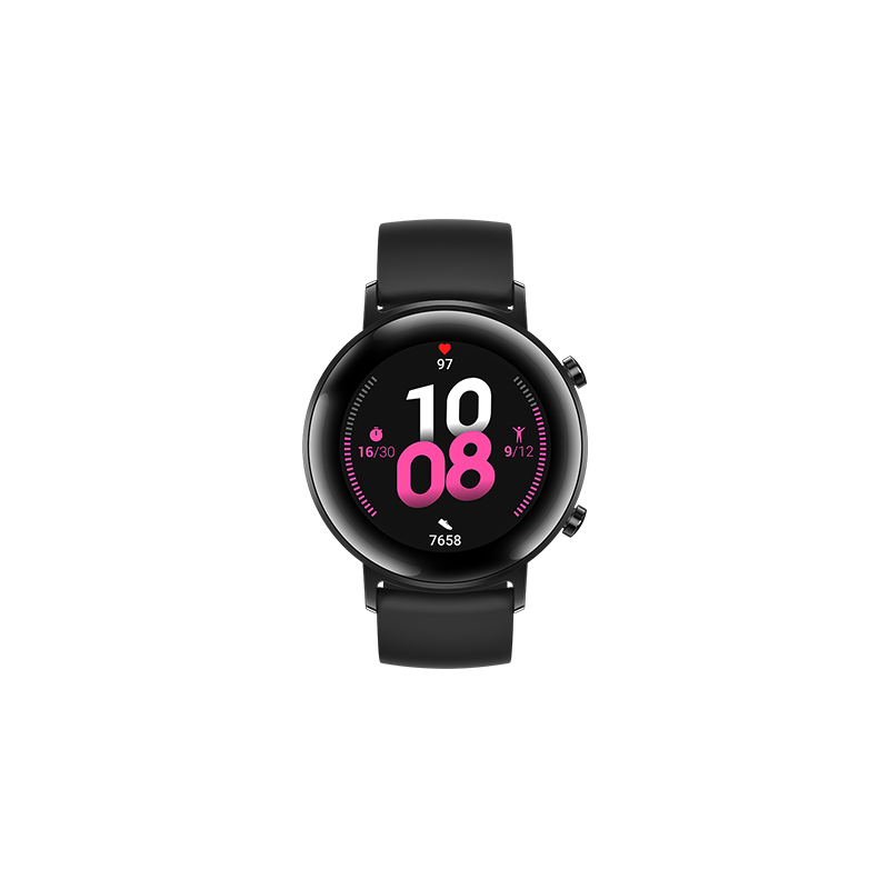 Smart Watch GT 2 Sport 42mm Huawei