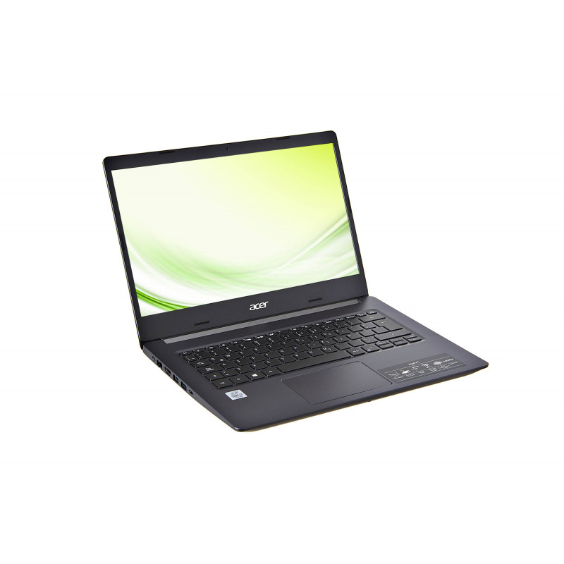 Acer Laptop Aspire 5 Core i3 4GB / 256GB SSD Win10 Home 14""