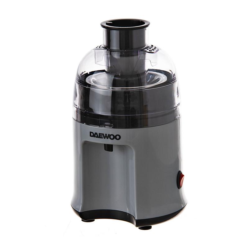 Extractor de jugo 300W DJE-5657 Daewoo
