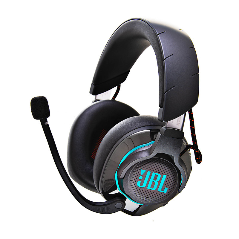 JBL Audífonos Gamer Quantum 800