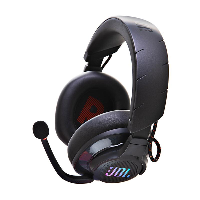 JBL Audífonos Gamer Quantum 600