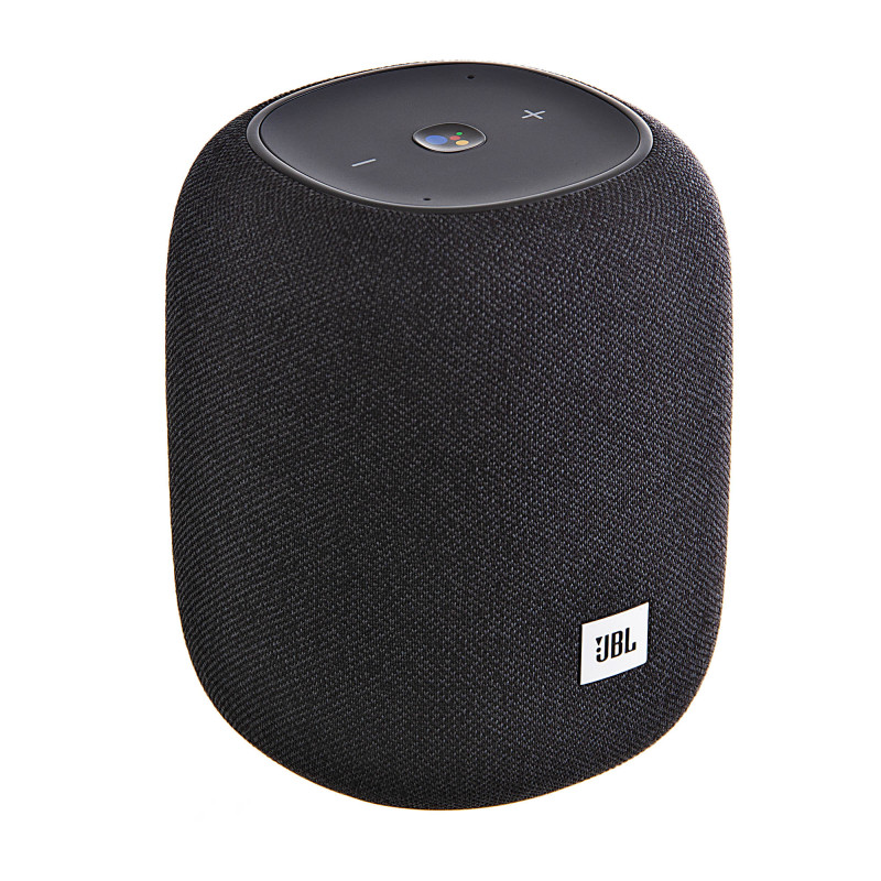 JBL Parlante Bluetooth con Google Assistant Live 500BT