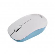 Mouse inalámbrico HV-MS66GT Havit