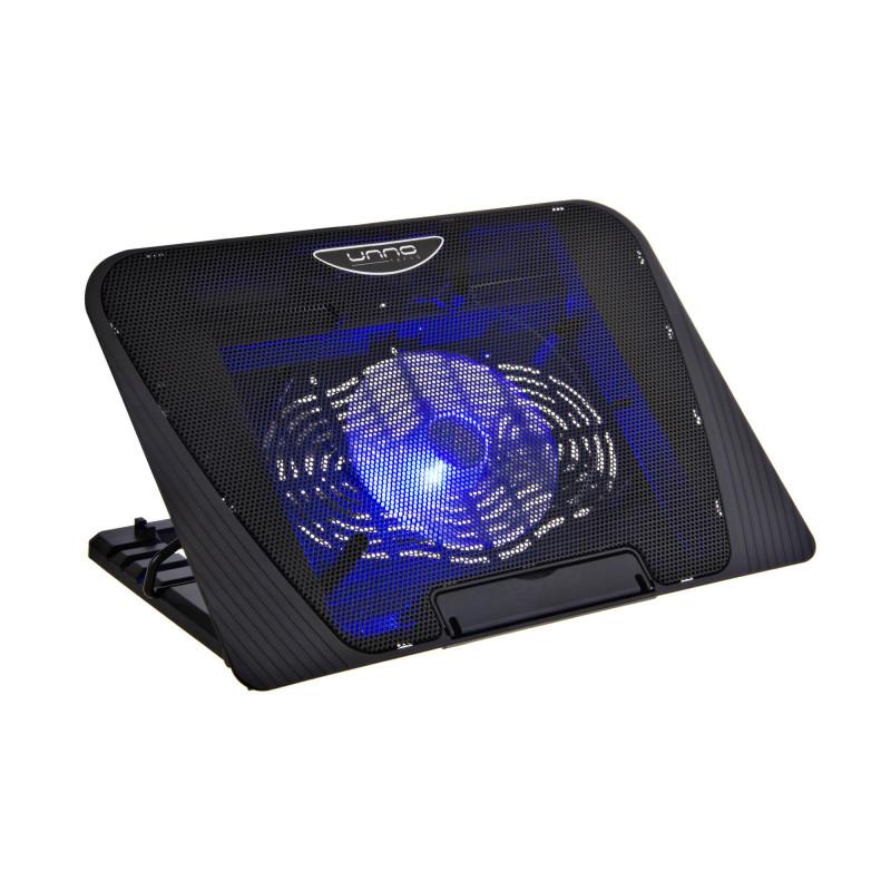 Cooling pad para computador