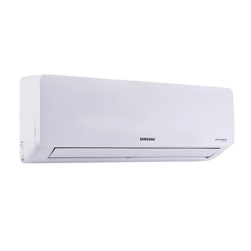 Samsung Aire acondicionado Split Inverter 12000 BTU (AR12TVHQAWKXED/KNED/412M4) / 24000 BTU (AR24TVHQAWKXED/KNED/858M4)